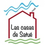 Holiday homes in the Aragonese Pyrenees