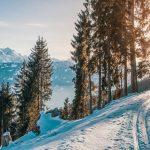 Esquí en Aragón - Las Casas de Satué - Casas rurales en Pirineo Aragonés