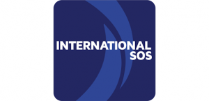 internationalsos-logo