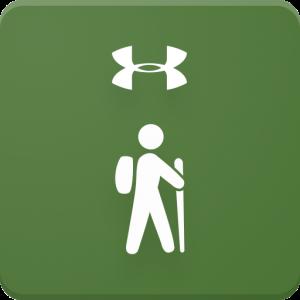 mapmyhike-logo