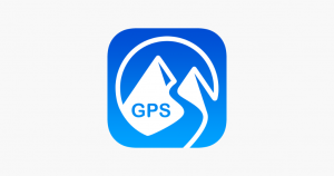 maps3dpro-logo