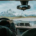 Rutas en coche en Aragón - Las Casas de Satué