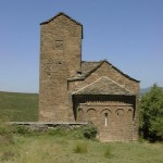 IglesiaSatué