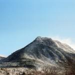 foto paisaje desde satue 2